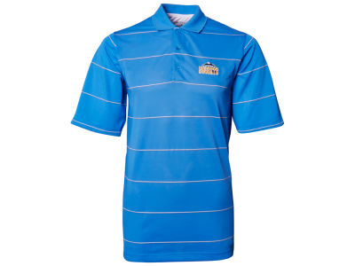 Denver Nuggets NBA Brilliant Polo