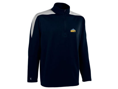 Denver Nuggets NBA Succeed Pullover