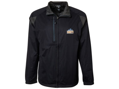 Denver Nuggets NBA Highland Jacket
