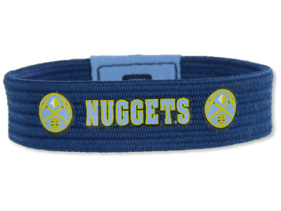 Denver Nuggets Skootz Bandz