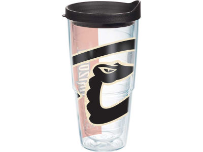 Arizona Diamondbacks 24oz. Colossal Wrap Tumbler