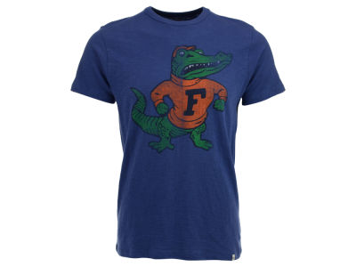 Florida Gators NCAA Scrum Vault T-Shirt
