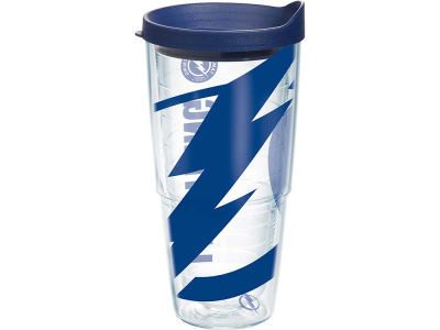 Tampa Bay Lightning 24oz. Colossal Wrap Tumbler