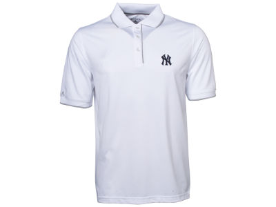 New York Yankees MLB Men's Elite Polo Shirt