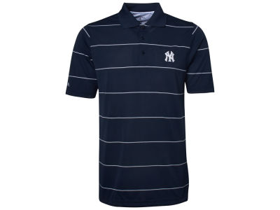 New York Yankees MLB Men's Brilliant Polo Shirt