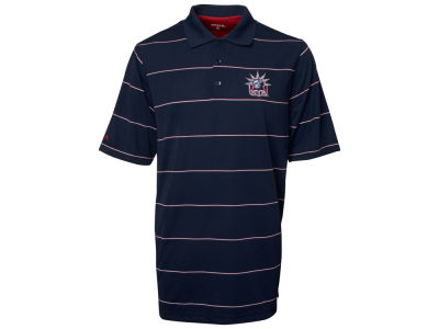 New York Rangers NHL Brilliant Polo