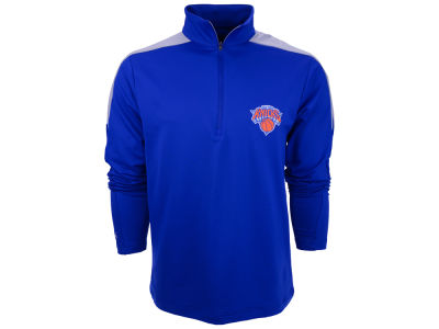 New York Knicks NBA Succeed Pullover