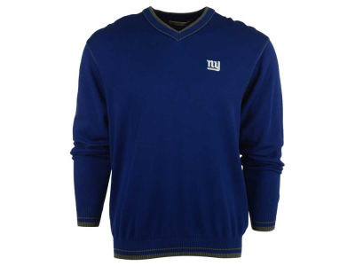 New York Giants NFL Knockout Sweater