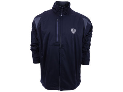 Brooklyn Nets NBA Highland Jacket