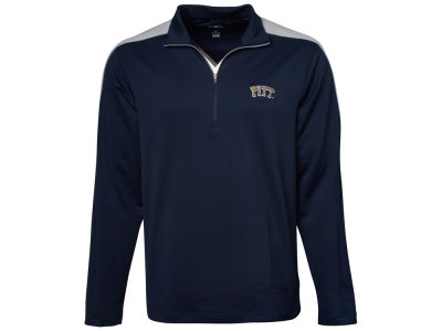 Pittsburgh Panthers NCAA Succeed Pullover