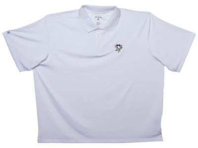 Pittsburgh Penguins NHL Phoenix Polo