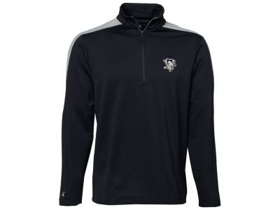 Pittsburgh Penguins NHL Succeed Pullover