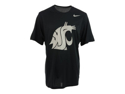 Washington State Cougars Nike NCAA Hyper Legend T-Shirt