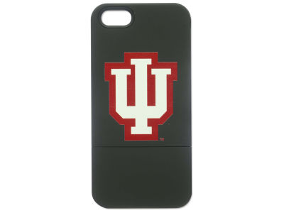 Indiana Hoosiers iPhone SE Slider
