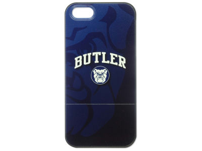Butler Bulldogs iPhone SE Slider
