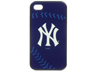New York Yankees Iphone 4 Guardian