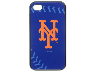 New York Mets Iphone 4 Guardian