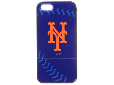 New York Mets iPhone SE Slider