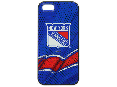 New York Rangers iPhone SE Slider