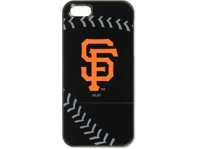San Francisco Giants iPhone SE Slider