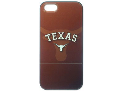 Texas Longhorns iPhone SE Slider