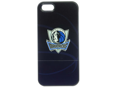 Dallas Mavericks iPhone SE Slider