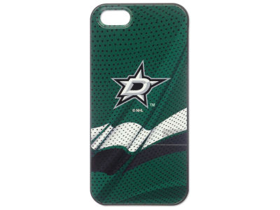 Dallas Stars iPhone SE Slider