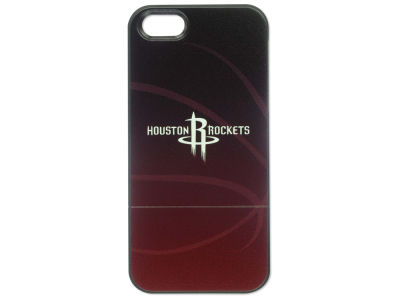 Houston Rockets iPhone SE Slider