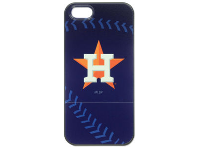 Houston Astros iPhone SE Slider