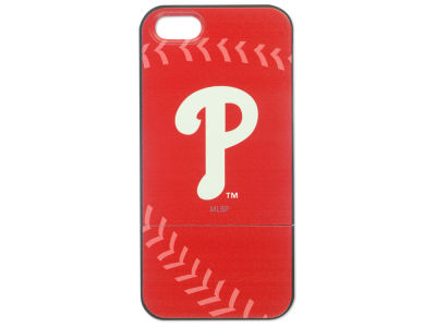 Philadelphia Phillies iPhone SE Slider