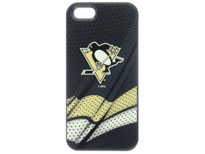 Pittsburgh Penguins iPhone SE Slider