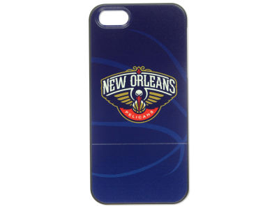 New Orleans Pelicans iPhone SE Slider