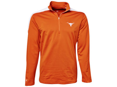 Texas Longhorns NCAA Succeed Pullover