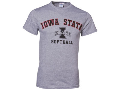 Iowa State Cyclones NCAA 2 for $25  NCAA Men's Identity Sport T-Shirt
