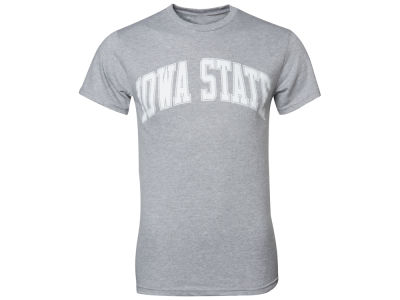 Iowa State Cyclones NCAA 2 for $25  NCAA Men's Identity Arch T-Shirt