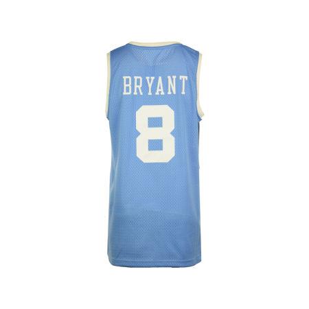 Los Angeles Lakers Kobe Bryant Adidas NBA Men's Retired Player Swingman Jersey