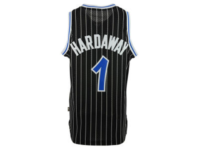 Orlando Magic Penny Hardaway adidas NBA Men's Retired Player Swingman Jersey