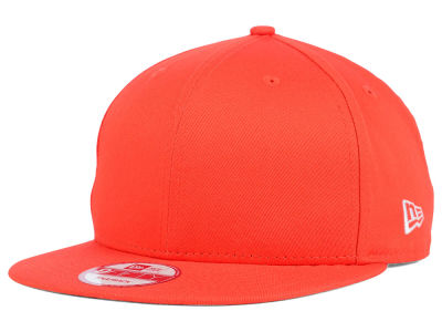 New Era Signature Series 9FIFTY Snapback Cap