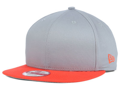 New Era Signature Series 2 Tone 9FIFTY Snapback Cap