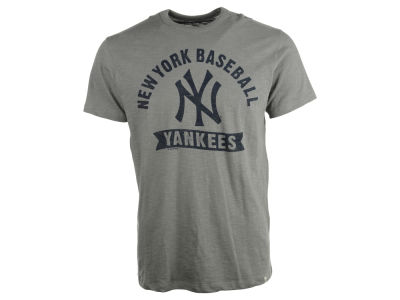 New York Yankees '47 MLB Men's Scrum Ribbon T-Shirt