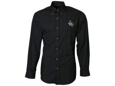 Dallas Stars NHL Esteem Long Sleeve Button Down