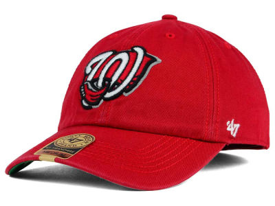 Western Kentucky Hilltoppers '47 NCAA '47 FRANCHISE Cap