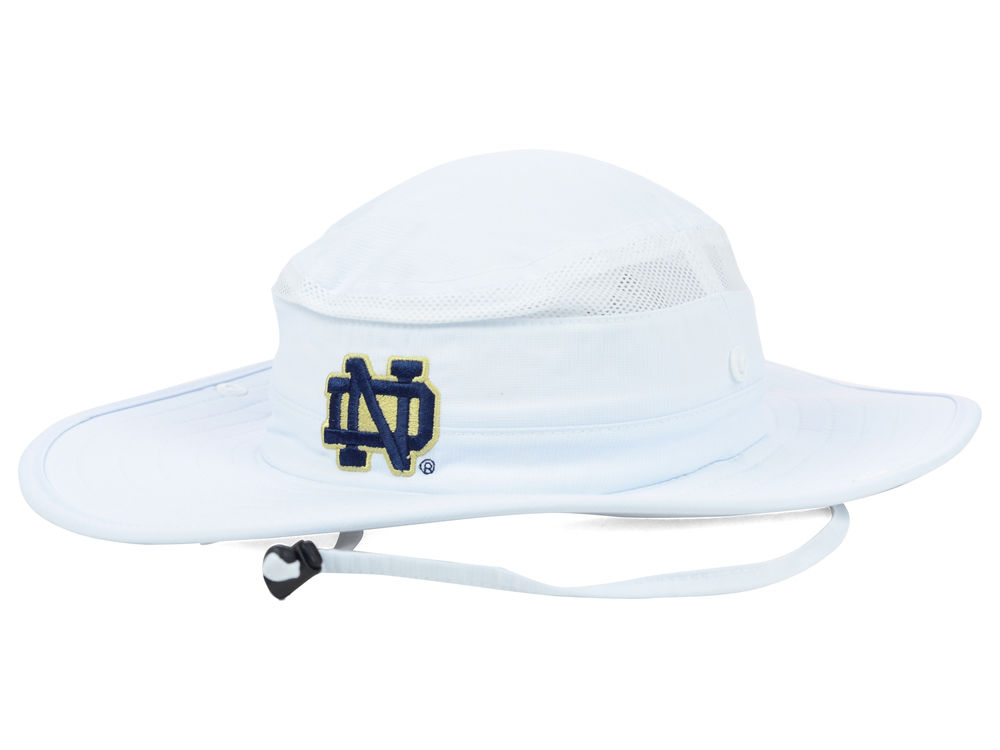 ... australia notre dame fighting irish adidas ncaa 2014 campus safari hat  9e6c0 234cc 40cb1e37455f