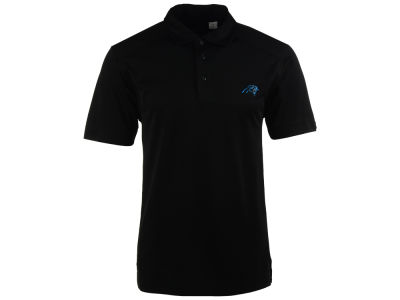 Carolina Panthers NFL DryTec Genre Polo