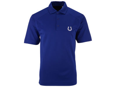 Indianapolis Colts NFL DryTec Genre Polo