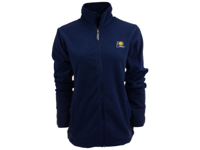 Indiana Pacers NBA Womens Ice Jacket
