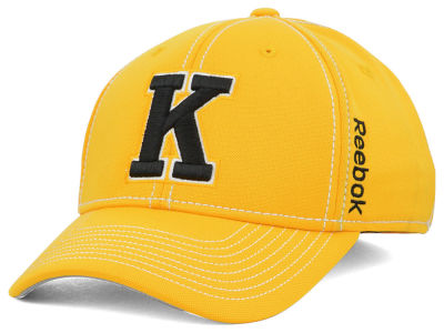 Kingston Frontenacs Reebok CHL Shootout Flex 2.0
