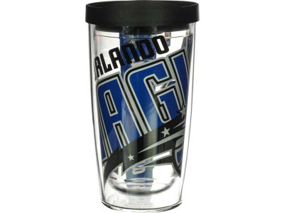 Orlando Magic 16oz. Colossal Wrap Tumbler with Lid