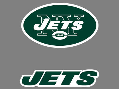 New York Jets Magnet Stockdale 5x7