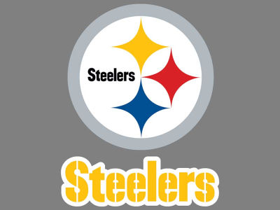 Pittsburgh Steelers Magnet Stockdale 5x7